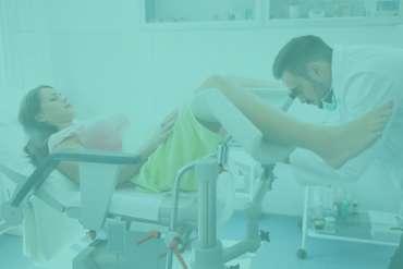 ginekolog we wrocławiu , położnik , diagnostyka prenatalna wrocław